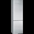 Kombinált Hűtő/Fagyasztó szekrények