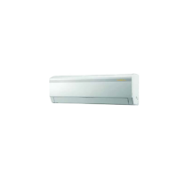 Cascade Cozy GWH09MB-K3DNA4K Inverteres split klíma csomag 2,7 kW