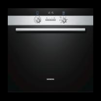 Siemens IQ500 Önállóan beépíthető sütő 9 funkció