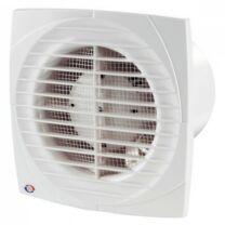 Vents 100 DT Háztartási Ventilátor Időkapcsolóval