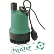 Wilo -Drain TMW 32/11 HD