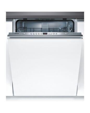 Bosch Serie 6 SMV53L50EU Beépíthető mosogatógép