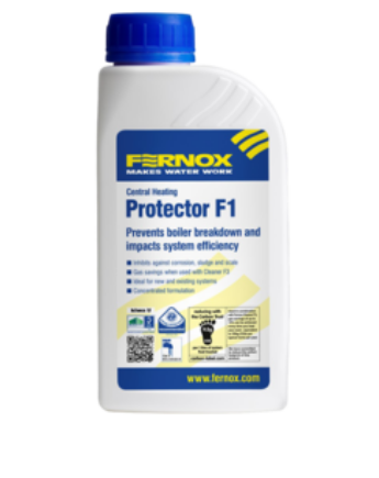 Fernox Protector F1 védő adalékanyag