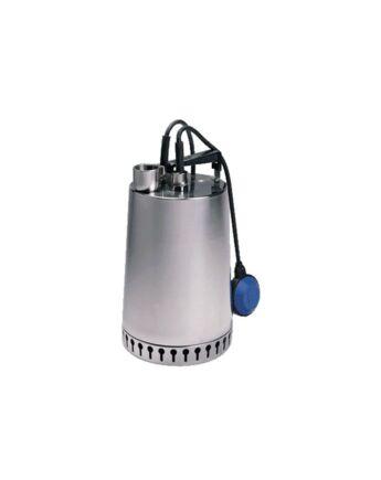 Grundfos Unilift AP 12.50.11.A1 Víztelenítő szivattyú