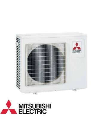MITSUBISHI MXZ-4D72VA-E1 MULTISPLIT INVERTERES KÜLTÉRI EGYSÉG 7,2 KW