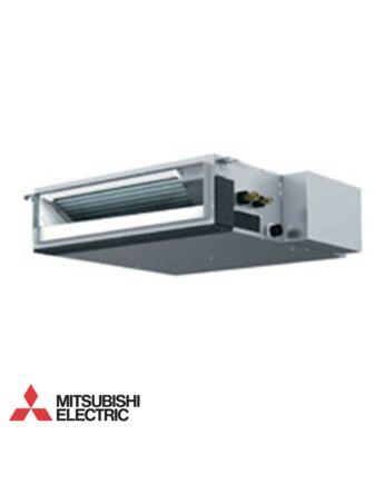 Mitsubishi SEZ-KD71VAQR2 Multi Split inverteres légcsatornázható beltéri egység 7,1 kW