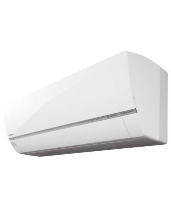 Panasonic Etherea E12QKE Inverter plus FEHÉR split klíma csomag 3,5 kW