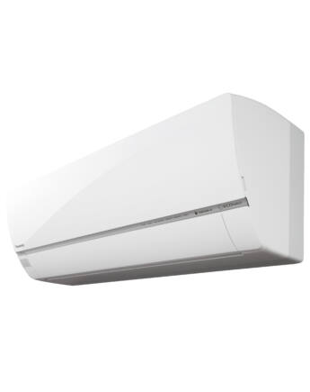 Panasonic Etherea E9QKE Inverter plus FEHÉR split klíma csomag 2,5 kW