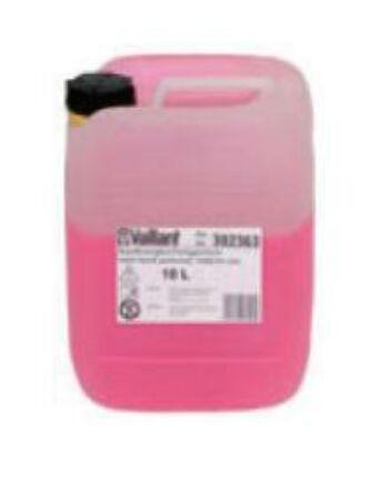 Saunier Duval Szolár folyadék (20 Liter)