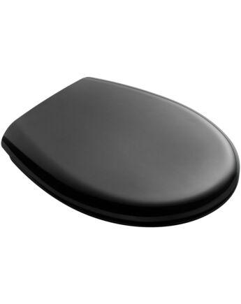 Teka AC901 Fekete ülőke