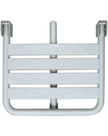 Teka GB512 Lehajtható zuhany ülőke