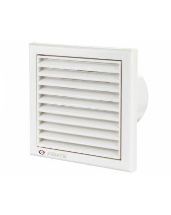 Vents 125 K Háztartási ventilátor