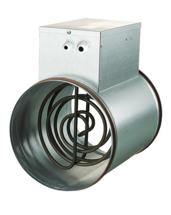 Vents NK 150 Elektromos Fűtőelem 1200 W 1 Fázisú