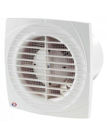 Vents 100 DV Háztartási Ventilátor Húzózsinórral