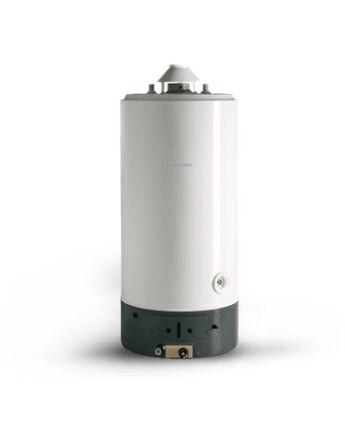 Ariston 150 P CA RP Kéményes álló gázüzemű vízmelegítő