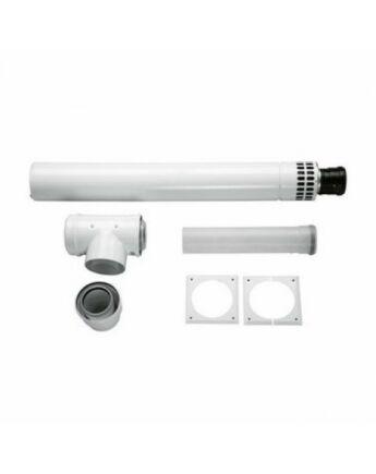 Bosch AZB 632/2 Vízszintes elvezetőkészlet
