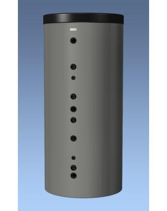Hajdu Aquastic AQ PT 1500 Puffertároló hőcserélő nélkül