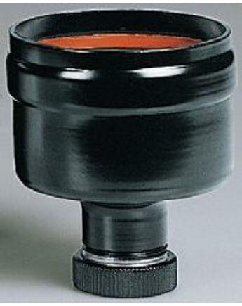 Immergas Ø 80 mm-es kondenzvíz gyűjtő edény