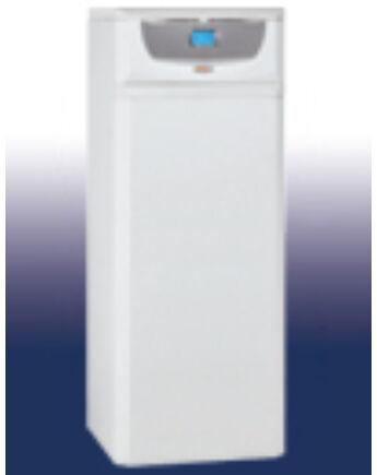 Immergas HERCULES Condensing 32 3 kW ABT ErP KOMBI