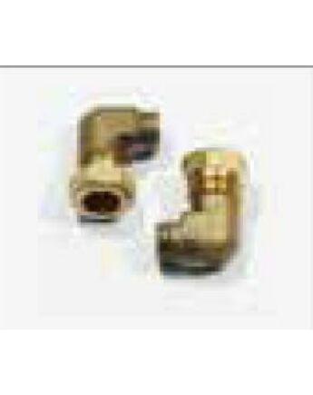 Bosch FS 112 Csatlakozó készlet
