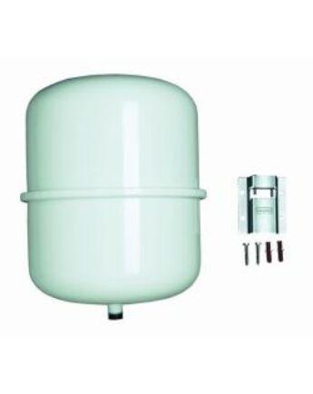 Bosch SAG 25 Szolár tágulási tartály