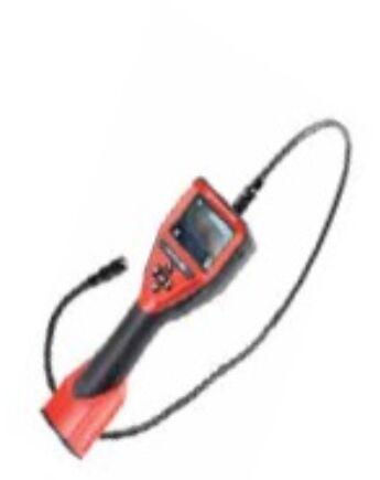 Rothenberger ROSCOPE i2000 Modul TEC