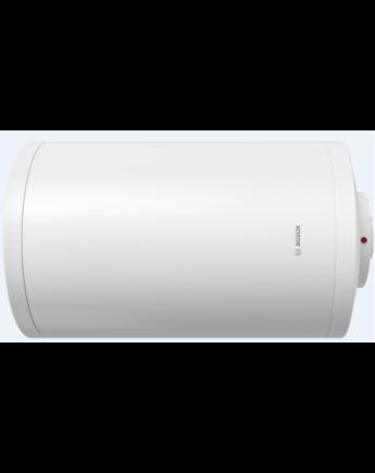 Bosch Tronic 1000 T Vízszintes ES 080 5 2000W BO L1X-NTWHB