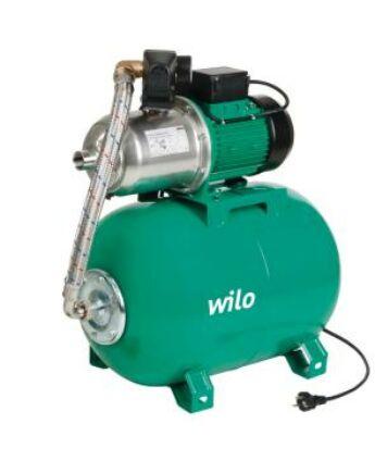 Wilo -MultiCargo HMC 305 DM