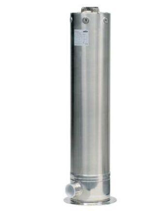 Wilo -Sub-TWI 5-SE 306 EM 20 m kábellel